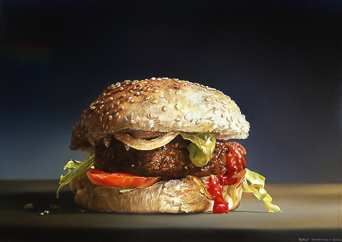 tjalf-sparnaay-hyperrealistic-food-paintings-2.jpg