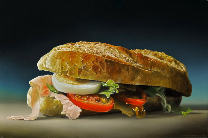 tjalf-sparnaay-hyperrealistic-food-paintings-4.jpg