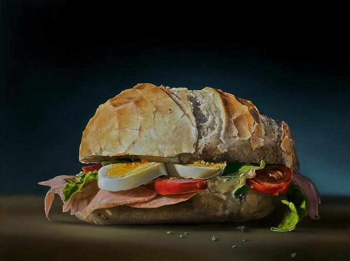 tjalf-sparnaay-hyperrealistic-food-paintings-5.jpg