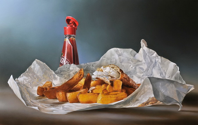 tjalf-sparnaay-hyperrealistic-food-paintings-7.jpg