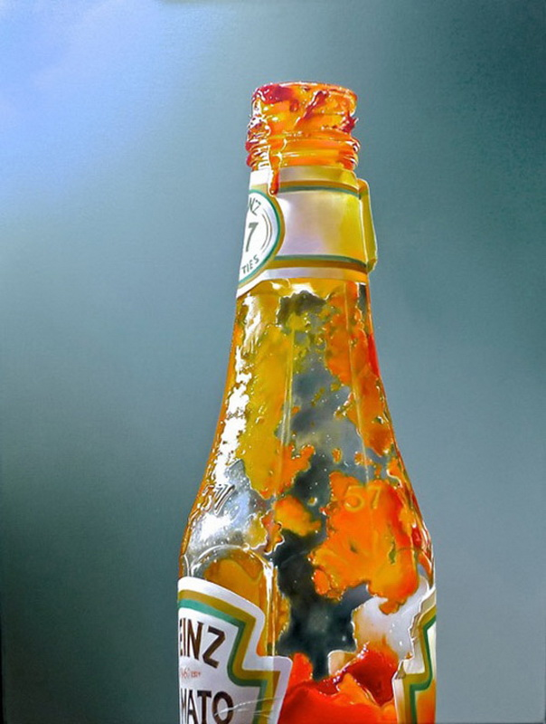 tjalf-sparnaay-hyperrealistic-food-paintings-9.jpg