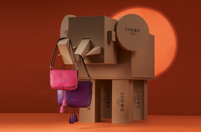 loeweholiday20112012collection14.jpg