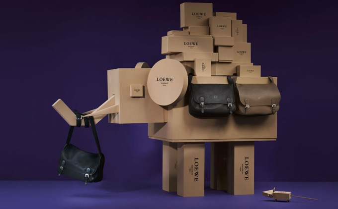 loeweholiday20112012collection22.jpg