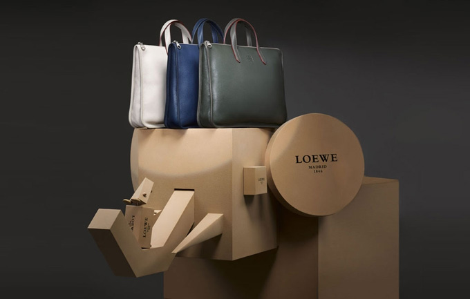 loeweholiday20112012collection24.jpg