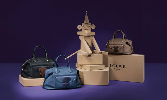 loeweholiday20112012collection4.jpg