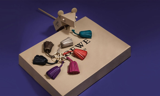 loeweholiday20112012collection7.jpg