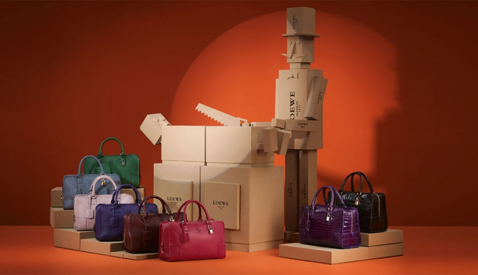 loeweholiday20112012collection8.jpg