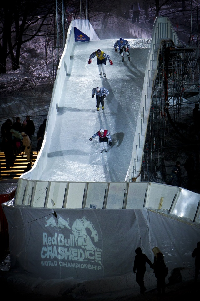 02 Crashed Ice Moscow Track.jpg