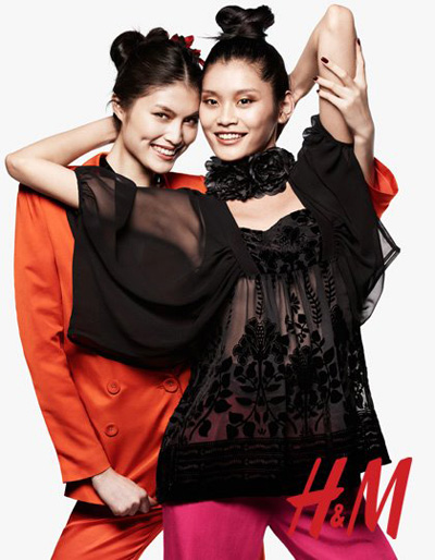 HM-Holiday-Campaign-DESIGNSCENE-net-05.jpg
