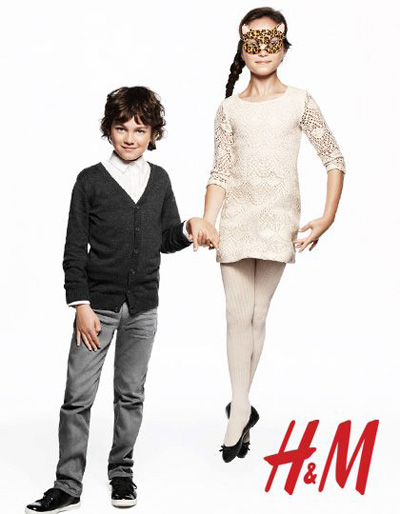 HM-Holiday-Campaign-DESIGNSCENE-net-08.jpg