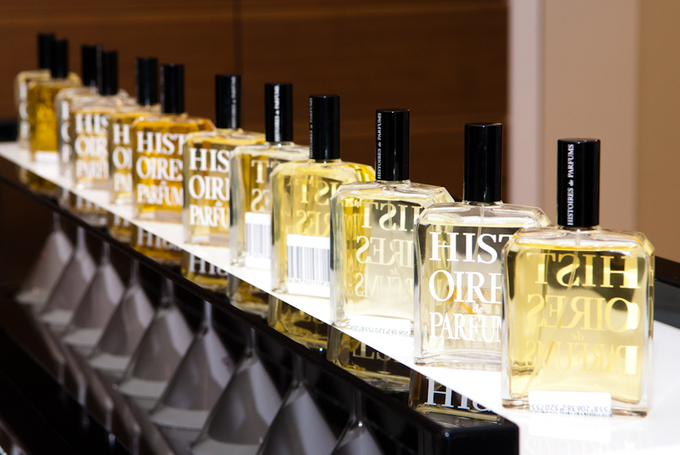Korner Histories de Parfums at TSUM (3).jpg
