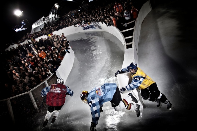 Red Bull Crashed Ice 2.jpg