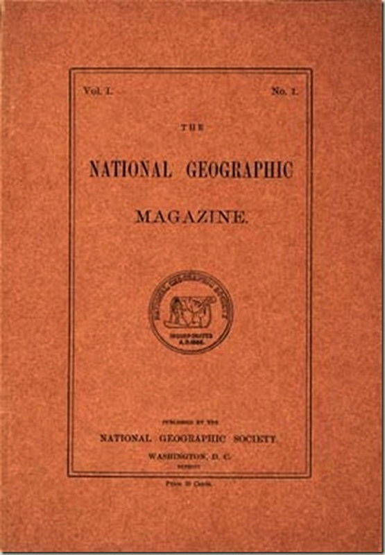 magazines_first_covers_011925_.jpg