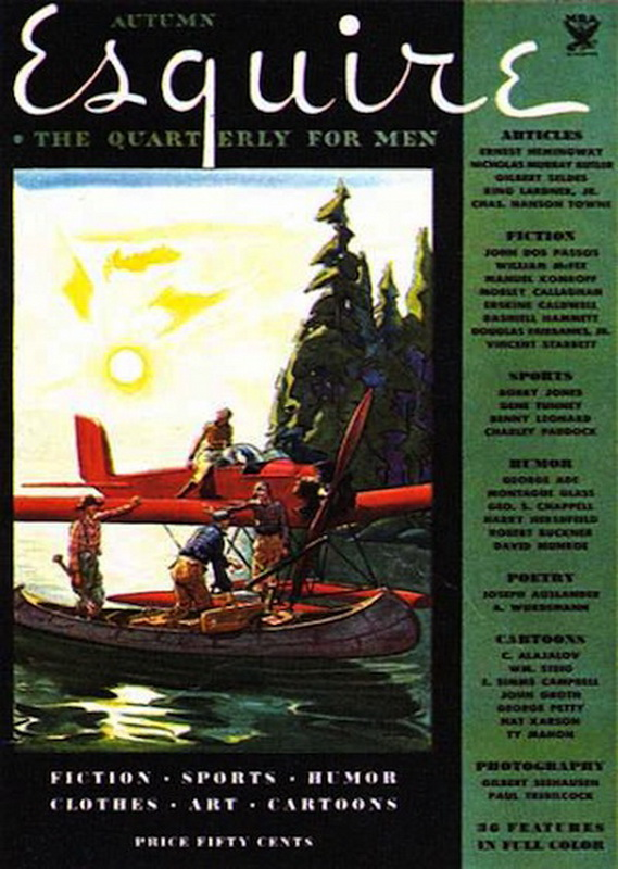 magazines_first_covers_011927_.jpg