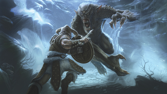 Frost_Troll_Fight.jpg