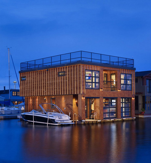 Lake-Union-Float-Home-by-Designs-Northwest-Architects01.jpg