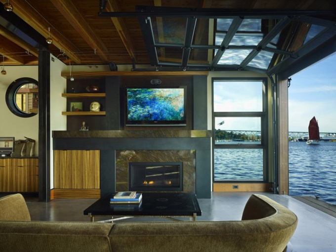 Lake-Union-Float-Home-by-Designs-Northwest-Architects03.jpg
