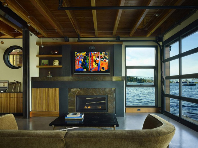 Lake-Union-Float-Home-by-Designs-Northwest-Architects05.jpg