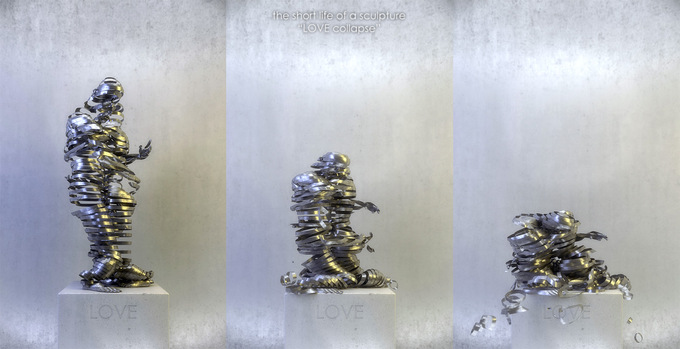 short-life-of-a-sculpture---LOVE-collapse_1600.jpg