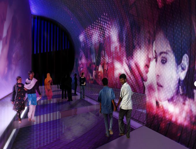Bollywood-Museum-by-Yazdani-Studio-of-Cannon-Design06.jpg