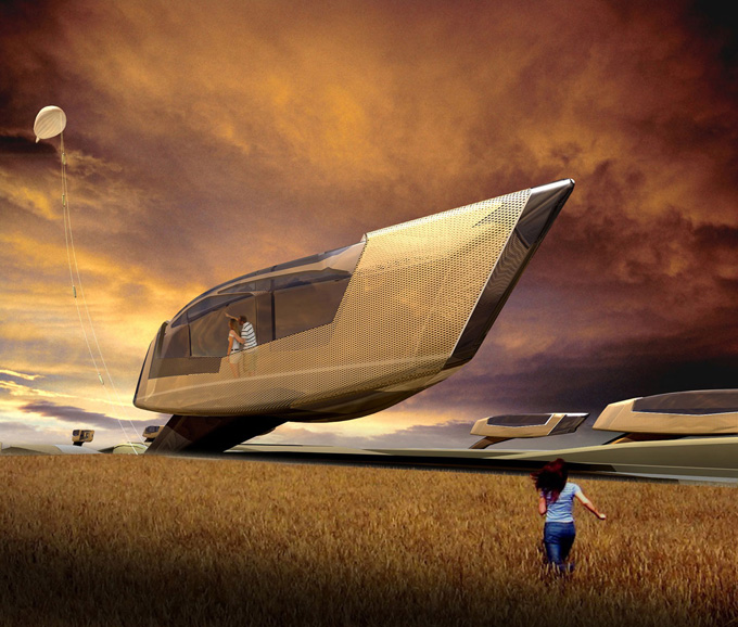Tornado-House-by-Ted-Givens-AIA01.jpg