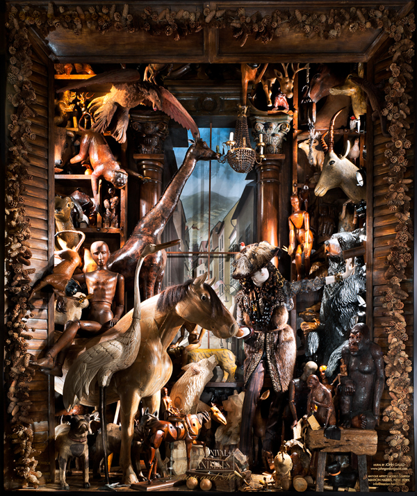 bergdorf-goodman_holiday-windows2011_2.jpg