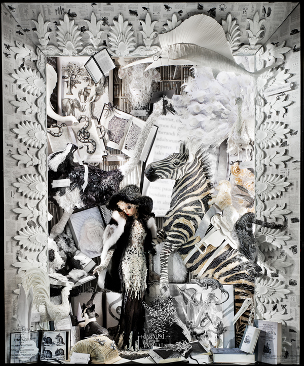 bergdorf-goodman_holiday-windows2011_4.jpg