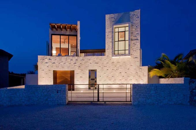 Bonaire-House-by-Silberstein-Architect01.jpg