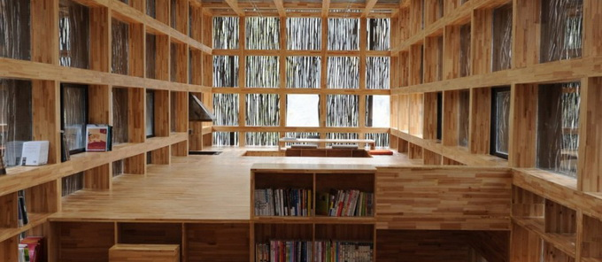 the-liyuan-library-by-li-xiaodong-atelier-01_.jpg