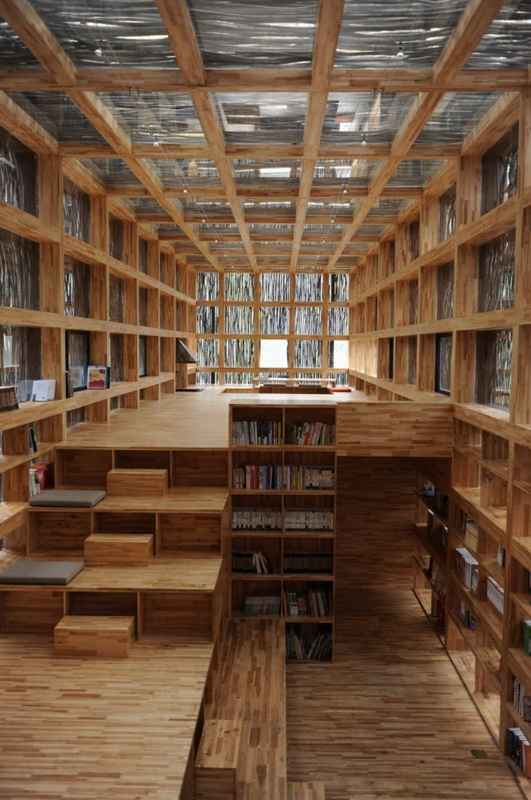 the-liyuan-library-by-li-xiaodong-atelier-12_.jpg