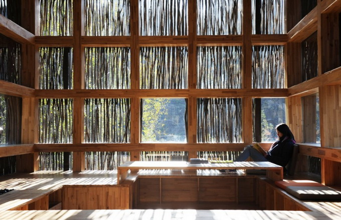 the-liyuan-library-by-li-xiaodong-atelier-13_.jpg