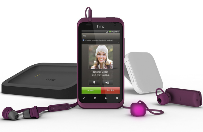 HTC Rhyme w accessories2.jpg