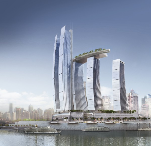 Chongqing-Chaotianmen-by-Safdie-rchitects01.jpg