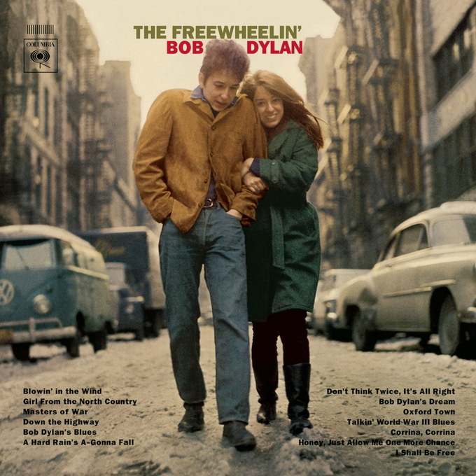 12967502freewheelin 1.jpg