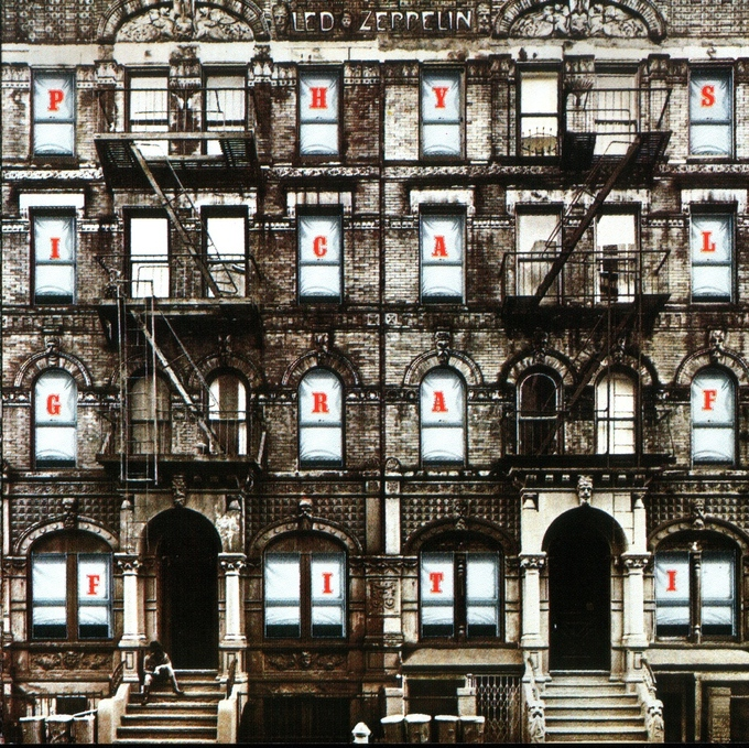 34381653PhysicalGraffiti 1.jpg