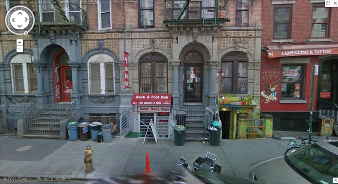 34381653PhysicalGraffiti.jpg