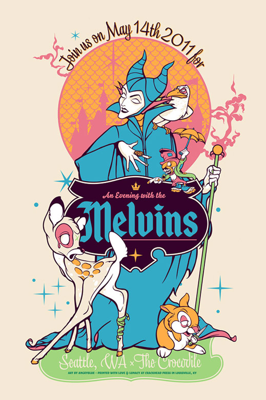 1305404512_melvins_maleficent_site.jpg
