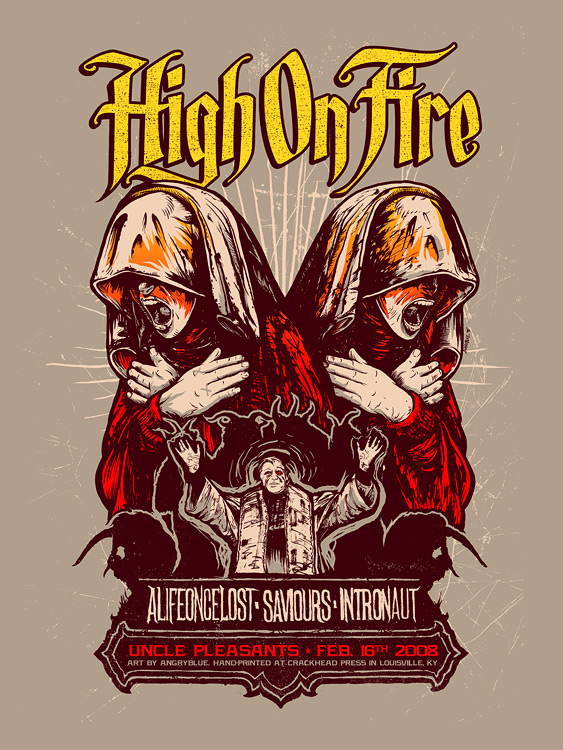 HighOhFire_Feb2008_seps.jpg