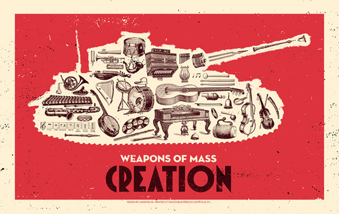 Weapons of Mass Creation 04.jpg
