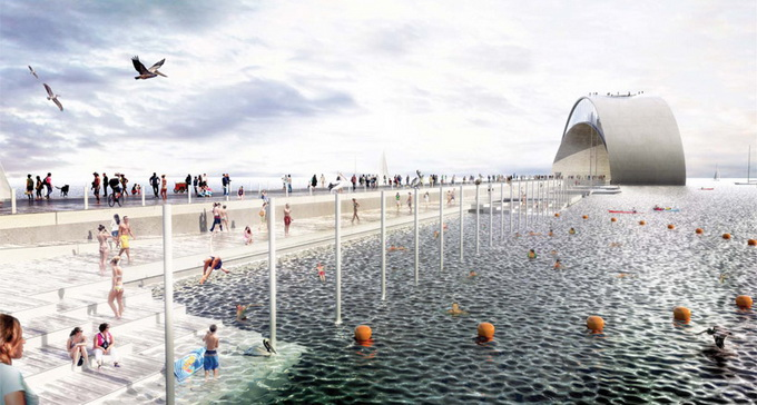 st-petersburg-wave-inspired-pier-concept-04.jpg