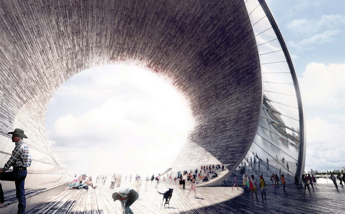 st-petersburg-wave-inspired-pier-concept-05.jpg