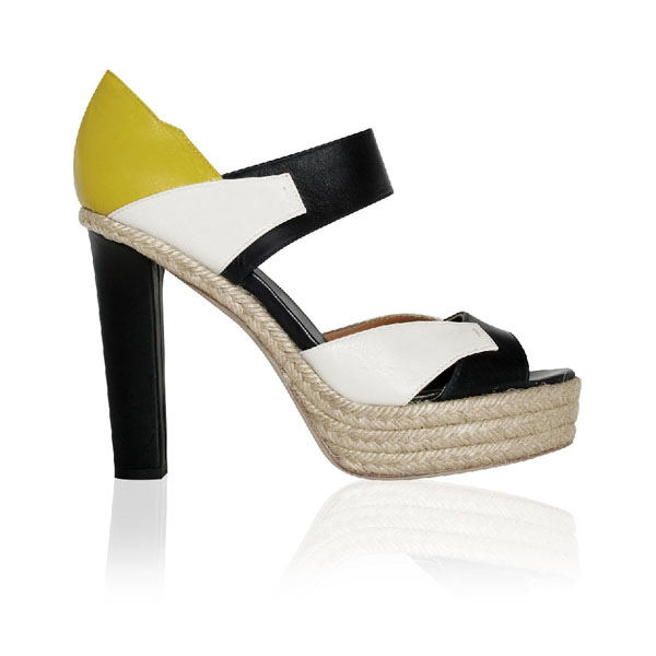 analockingshoesspringsummer20121.jpg