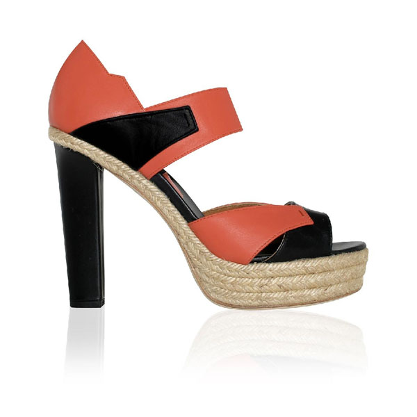 analockingshoesspringsummer20123.jpg