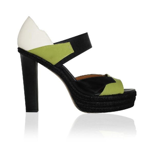 analockingshoesspringsummer20124.jpg