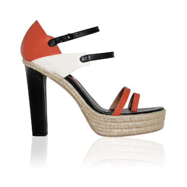 analockingshoesspringsummer20128.jpg