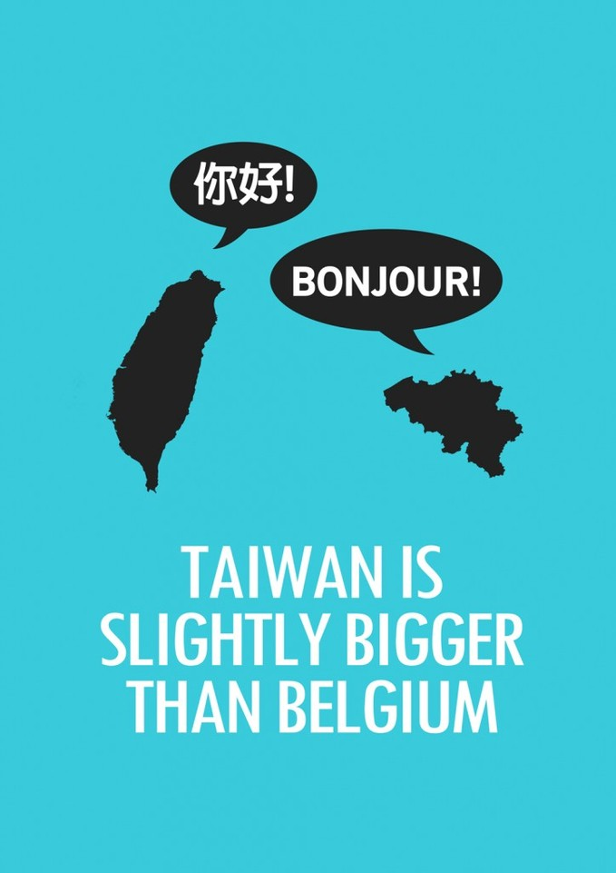 10-fun-facts-about-taiwan-1-724x1024.jpg