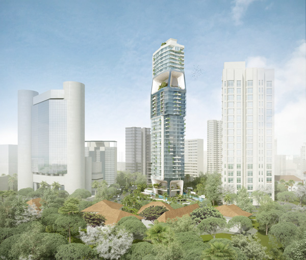 scotts-tower-concept-singapour-03.jpg