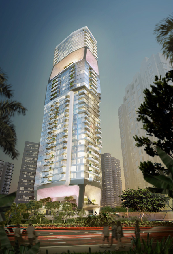 scotts-tower-concept-singapour-04.jpg