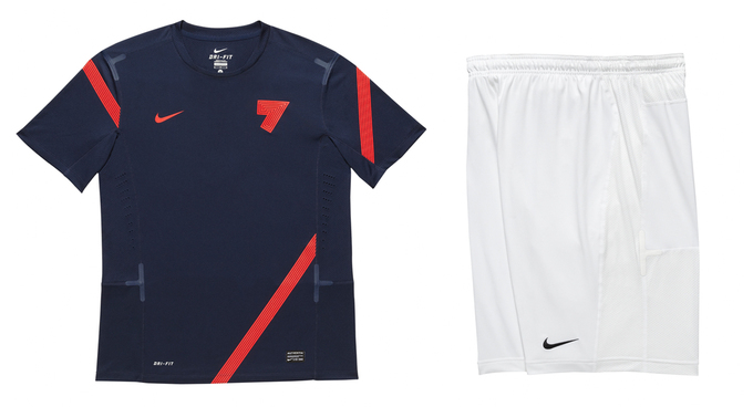 new collection nike 01.jpg