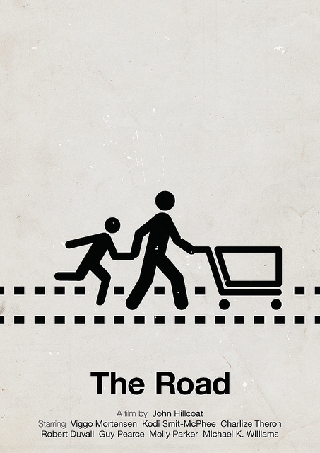 pictogram Movie posters by Viktor Hertz 018.jpg